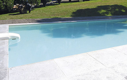 Swimming Pool Renovation & Repair