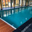 Indoor Swimming Pool Installers Buildersl